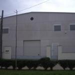 fábrica de jamones